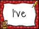 Dex: The Heart of a Hero Powerpoint - Second Grade Journey