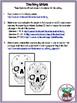 Dia de los Muertos: Informational Text Comprehension