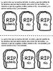 Dia de los muertos: un libro en Espanol (nivel avanzado)