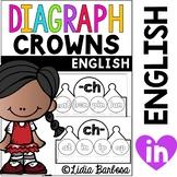 Diagraph Crowns