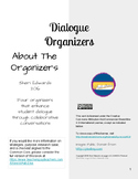 Dialogue Organizers Free