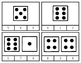 Dice Count & Clip Cards