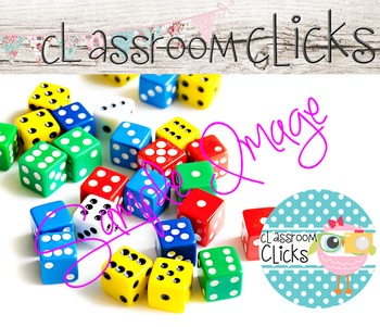 Dice Image_204:Hi Res Images for Bloggers & Teacherpreneurs