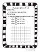 Differentiated Hundredths Grids