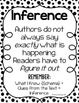 Differentiated Inferences