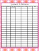 Differentiated Instruction and Common Core Supported Lesso