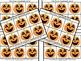 Differentiated Pumpkin Math FREEBIE