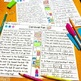 Differentiated Reading Passages Spring Grade 1