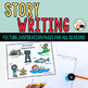 Story Writing for All Seasons