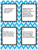 Differentiated Task Cards  Subtraction with Money story Pr