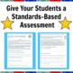 Digital Brag Tags Third Grade:  Manage Student Behavior an