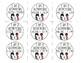 Digital Citizenship Badges {FREE!}