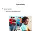 Digital Citizenship: Cyberbullying
