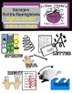 ~Digital Clipart~ for Homonyms / Multiple Meaning Words 50