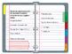 Digital Interactive Notebook (DINB) Turn of a Century Goog