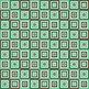 Digital Paper Chocolate Mint