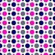 Digital Paper Girl Time