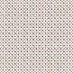 Digital Paper Jitterbug