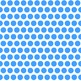 Digital Paper Light Blue