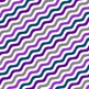 Digital Paper Lovin' Purple