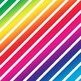Digital Paper Over the Rainbow
