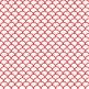 Digital Paper Red