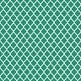 Digital Paper Teal
