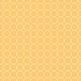 Digital Paper Backgrounds: Oranges
