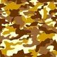 Digital Paper - Camouflage