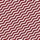Digital Paper Dark Red