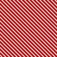 Digital Paper ~ Diagonal Stripes ~ Twenty Colors