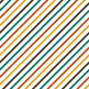 Digital Paper Freebie Diagonal Stripes