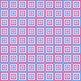 Digital Paper Girly Fun