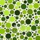 Digital Paper Pack - Green Digital Papers - 30 Papers - 12 x 12