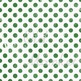 Digital Paper Pack - Grunge Polka Dots - 24 Different Pape