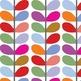 Digital Paper Pack - Leaf 1- ZisforZebra