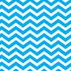 Digital Paper Pack Spring Colors Chevron Pattern