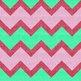 Digital Paper Pack - summer chevron, stripes, dots, & gingham