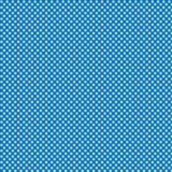 Digital Paper- Polka Dots