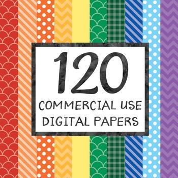 Digital Paper - Value Bundle 1