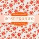 Digital Papers - Best Friend (DP1274)