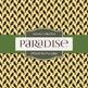 Digital Papers - Bird Paradise (DP2645)