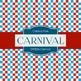 Digital Papers - Carnival (DP2056)