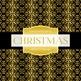 Digital Papers - Christmas (DP850)