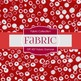 Digital Papers - Fabric Damask (DP1437)