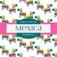 Digital Papers - Fiesta (DP4959B)