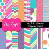 Digital Papers: Flip Flops