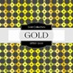 Digital Papers - Gold (DP831)