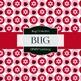 Digital Papers - Ladybug (DP4957)