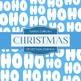 Digital Papers - Merry Christmas (DP1207)